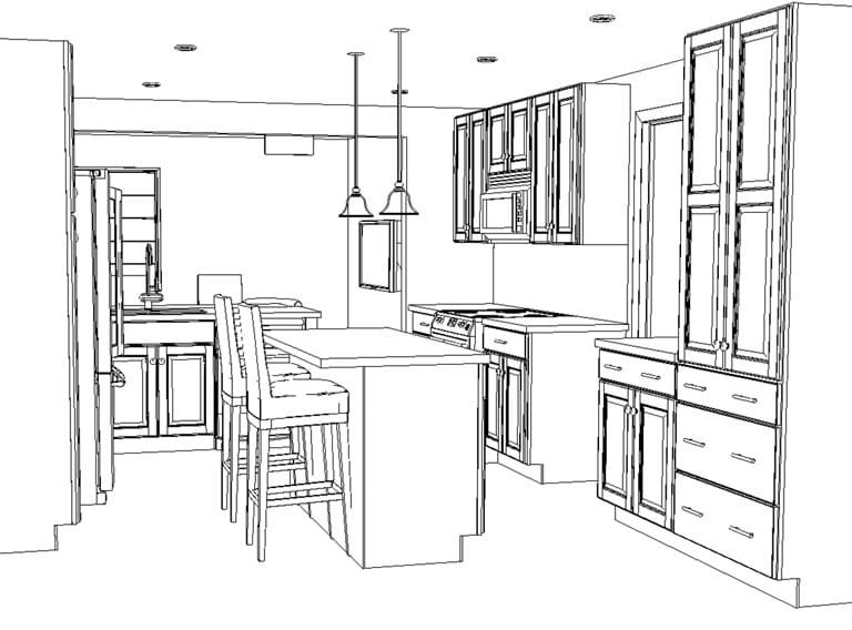 Kitchen-4-Real-3D-3
